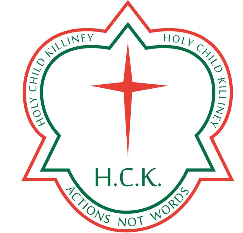 HCK logo.jpg