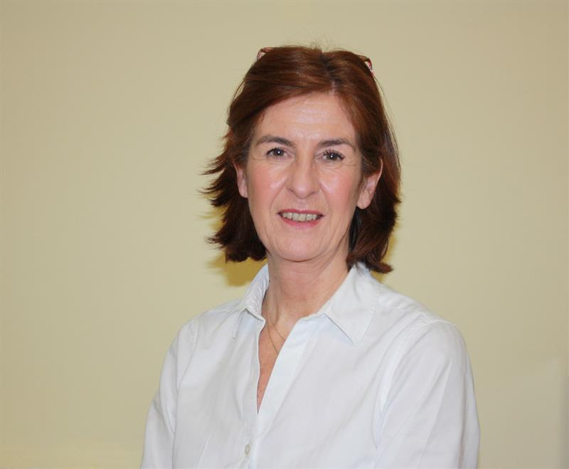 Caroline O'Brien.JPG