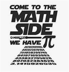 Maths Week 2020 Bonus Time!