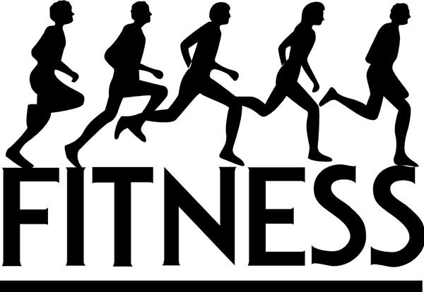 Fitness Training Club
